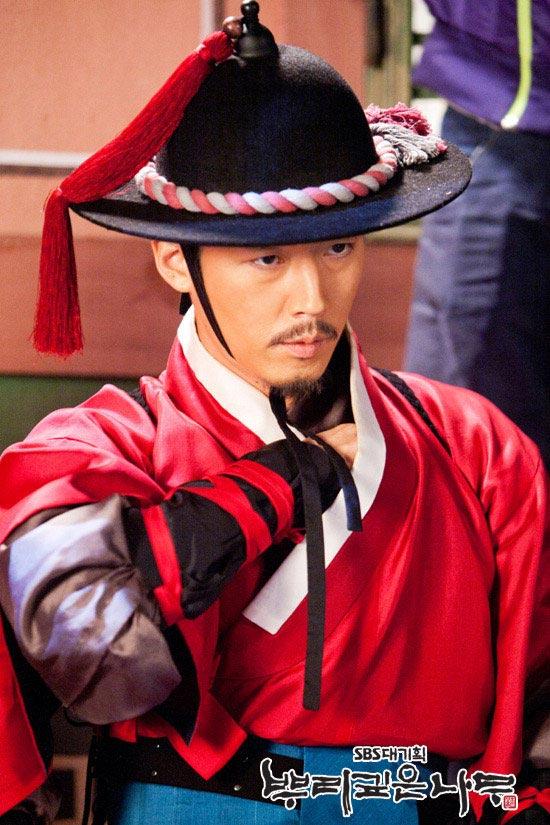 Kang Chae Yun