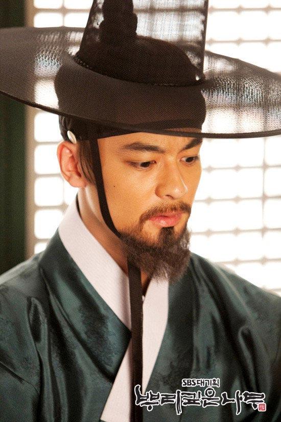Jeon Jae Ho
