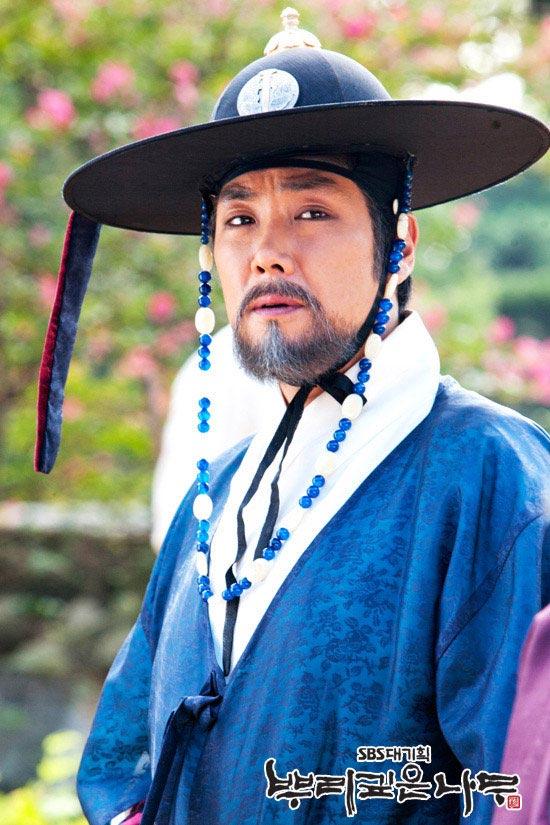 Jo Jin Ung