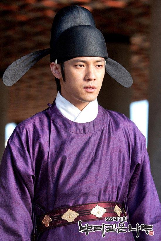 Seo Joon Yung