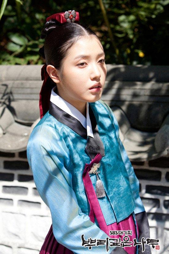 Shim So Heon