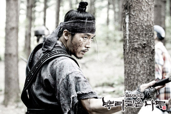 tree-ep5-jang-hyuk-art7