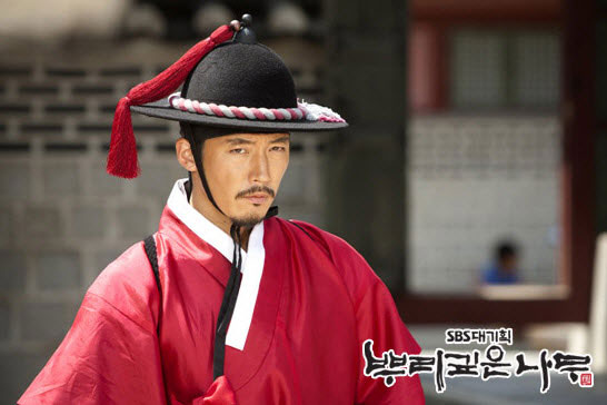 tree-ep5-jang-hyuk2