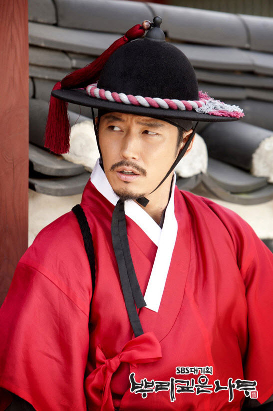 tree-ep5-jang-hyuk4