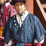 Jo Jin Woon