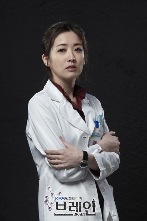 brain-choi-jung-won-yoon-ji-hye-cast10