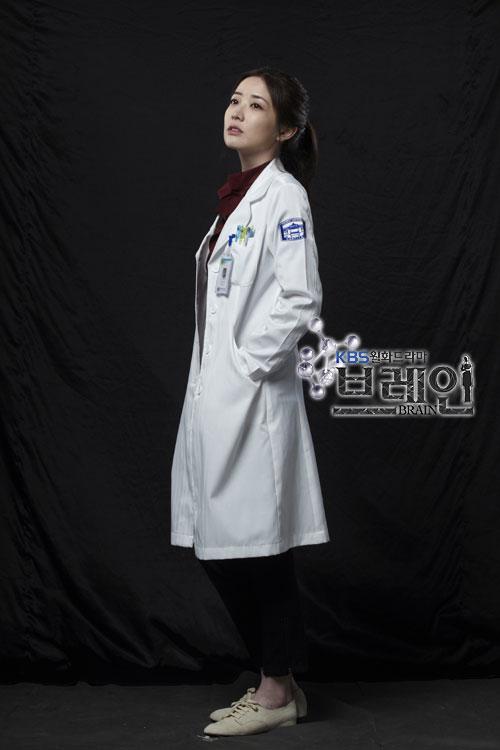 brain-choi-jung-won-yoon-ji-hye-cast11