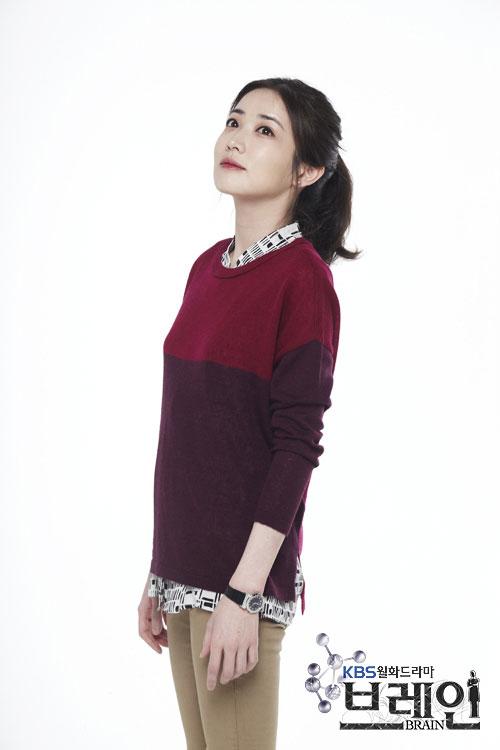 brain-choi-jung-won-yoon-ji-hye-cast12