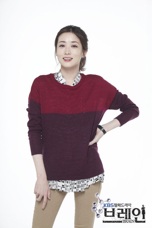 brain-choi-jung-won-yoon-ji-hye-cast13