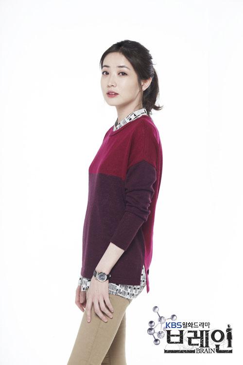 brain-choi-jung-won-yoon-ji-hye-cast14
