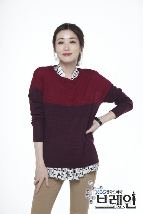 brain-choi-jung-won-yoon-ji-hye-cast15
