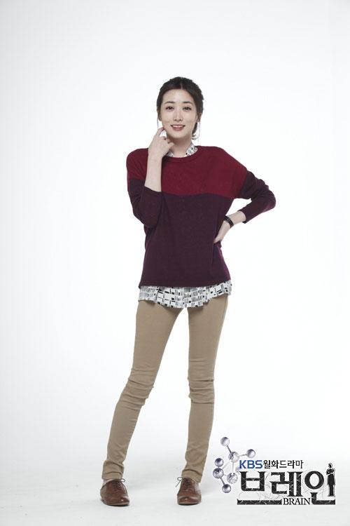 brain-choi-jung-won-yoon-ji-hye-cast16