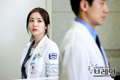 brain-choi-jung-won-yoon-ji-hye-cast19