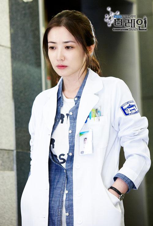 brain-choi-jung-won-yoon-ji-hye-cast20