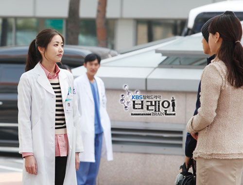brain-choi-jung-won-yoon-ji-hye-cast6