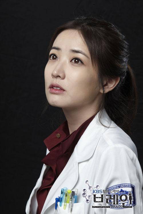 brain-choi-jung-won-yoon-ji-hye-cast9