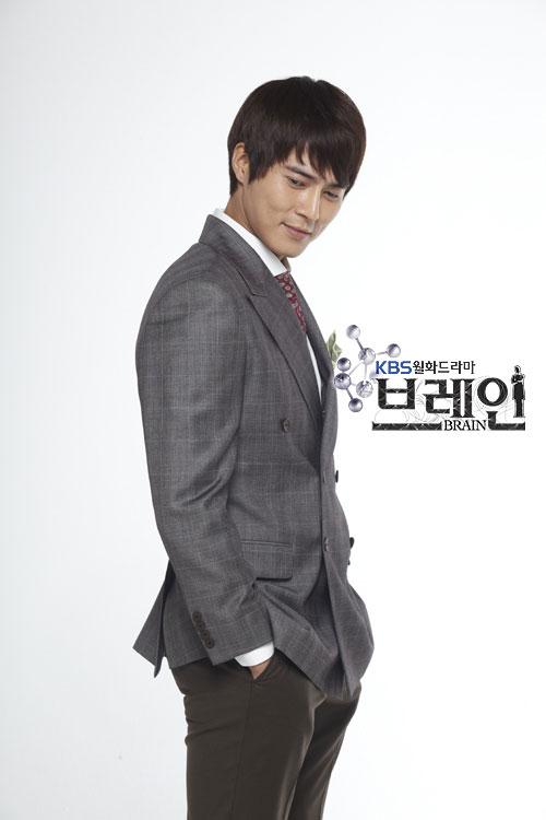 brain-jo-dong-hyuk-seo-joon-suk-cast10
