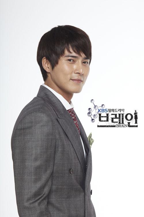 brain-jo-dong-hyuk-seo-joon-suk-cast11