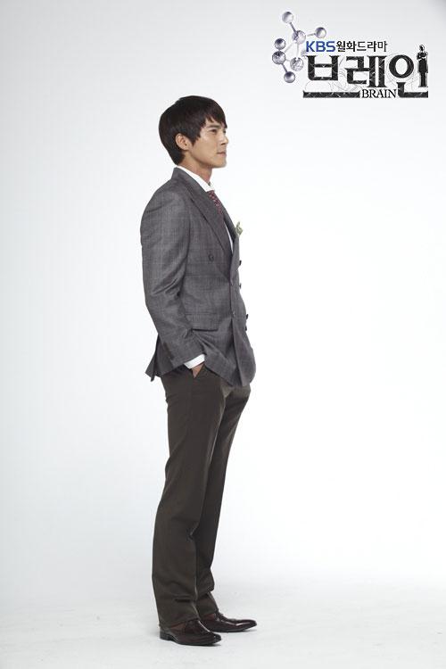 brain-jo-dong-hyuk-seo-joon-suk-cast12