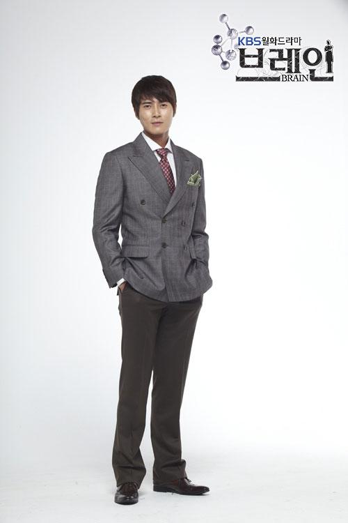 brain-jo-dong-hyuk-seo-joon-suk-cast13