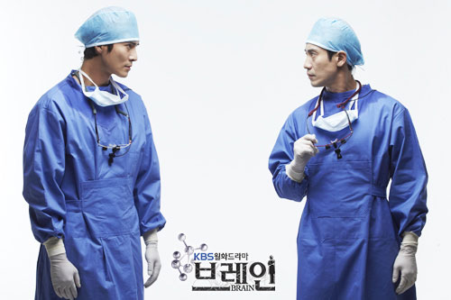 brain-jo-dong-hyuk-seo-joon-suk-cast14