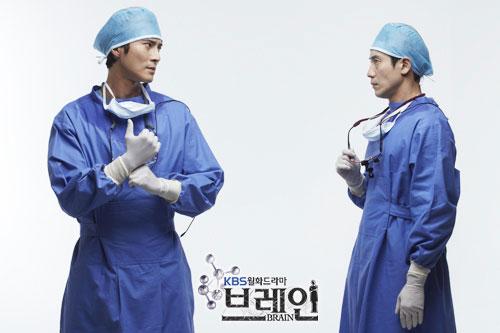 brain-jo-dong-hyuk-seo-joon-suk-cast15