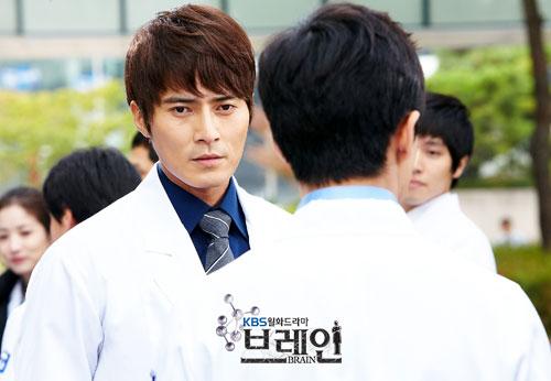 brain-jo-dong-hyuk-seo-joon-suk-cast17