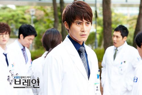brain-jo-dong-hyuk-seo-joon-suk-cast18