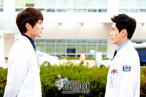 brain-jo-dong-hyuk-seo-joon-suk-cast19