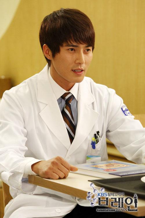 brain-jo-dong-hyuk-seo-joon-suk-cast20