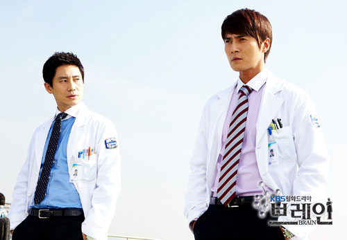 brain-jo-dong-hyuk-seo-joon-suk-cast21