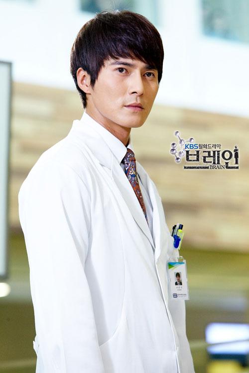 brain-jo-dong-hyuk-seo-joon-suk-cast23