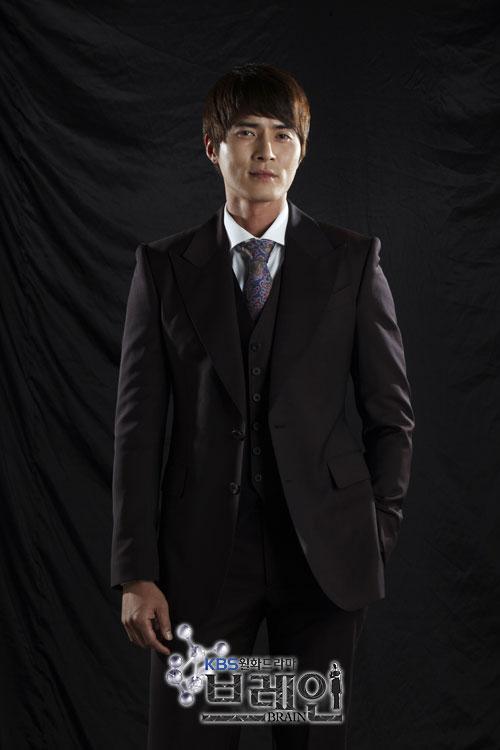 brain-jo-dong-hyuk-seo-joon-suk-cast6