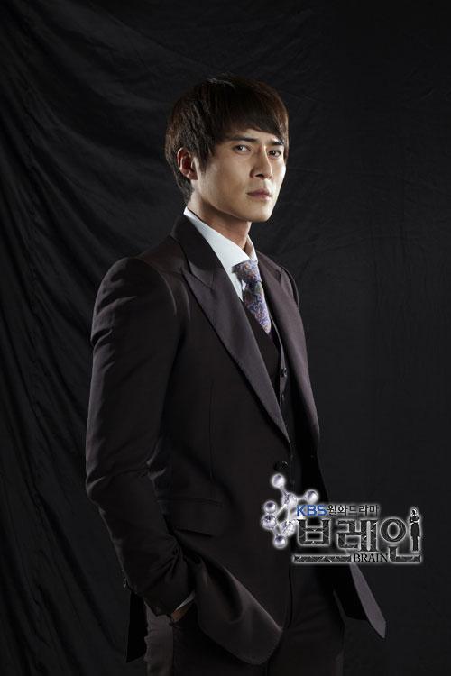 brain-jo-dong-hyuk-seo-joon-suk-cast7