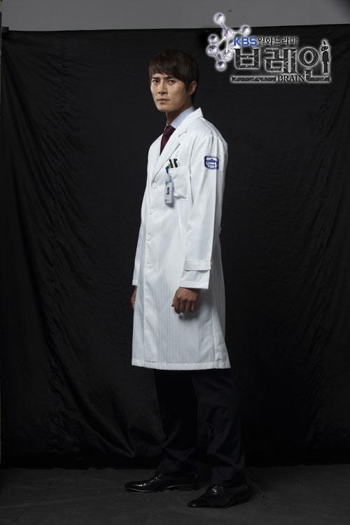 brain-jo-dong-hyuk-seo-joon-suk-cast8