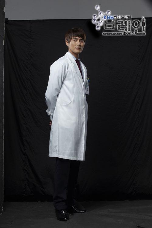 brain-jo-dong-hyuk-seo-joon-suk-cast9