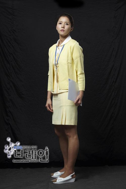 brain-jo-soo-min-im-hyun-jung-cheonha-uh3