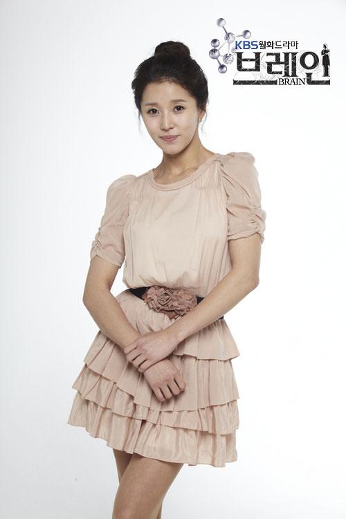 brain-jo-soo-min-im-hyun-jung-cheonha-uh4