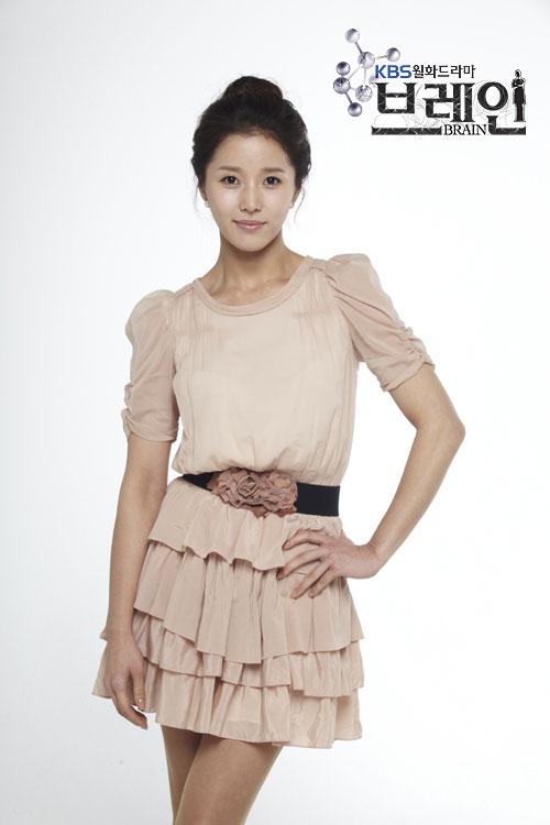brain-jo-soo-min-im-hyun-jung-cheonha-uh5