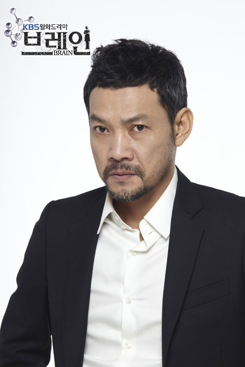brain-jung-jin-young-kim-sang-chul-cast11