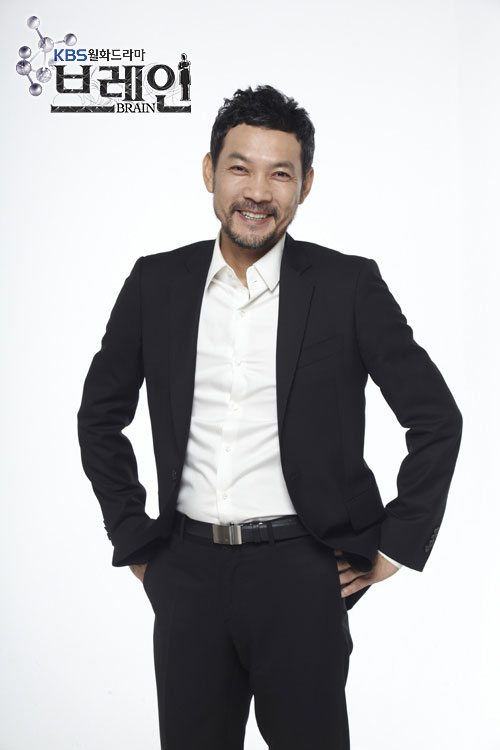 brain-jung-jin-young-kim-sang-chul-cast12