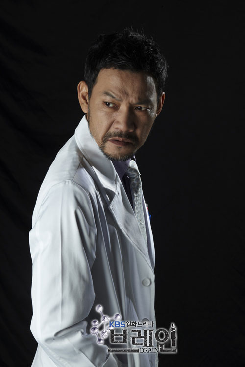 brain-jung-jin-young-kim-sang-chul-cast6
