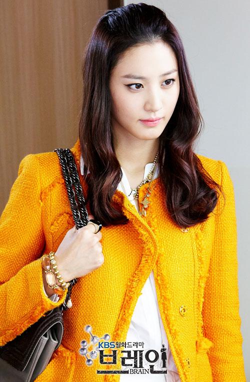 Kim Soo Hyung