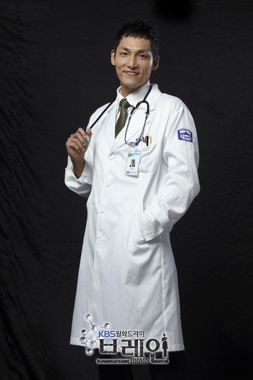 Kwak Seung Nam