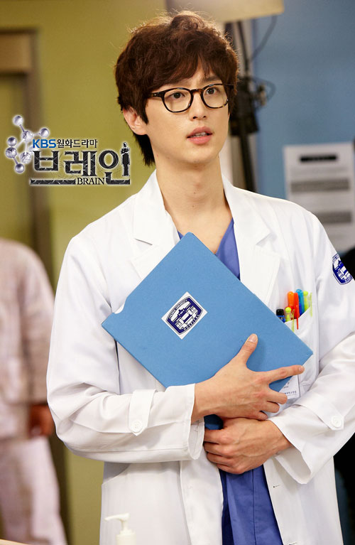 brain-kwon-se-in-yeo-bong-goo-neurosurgery3