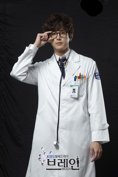 brain-kwon-se-in-yeo-bong-goo-neurosurgery5