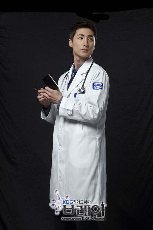brain-lee-seung-joo-dong-seung-man-neurosurgery3