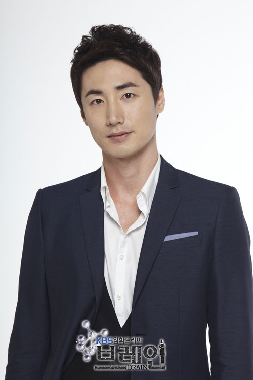 brain-lee-seung-joo-dong-seung-man-neurosurgery4