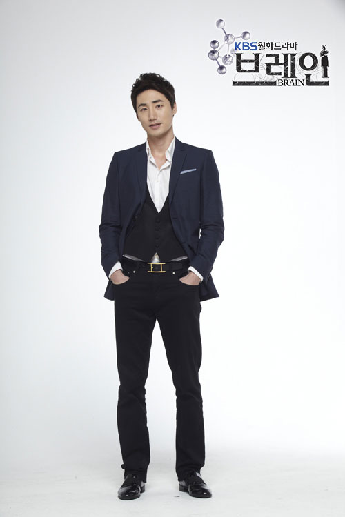 brain-lee-seung-joo-dong-seung-man-neurosurgery5