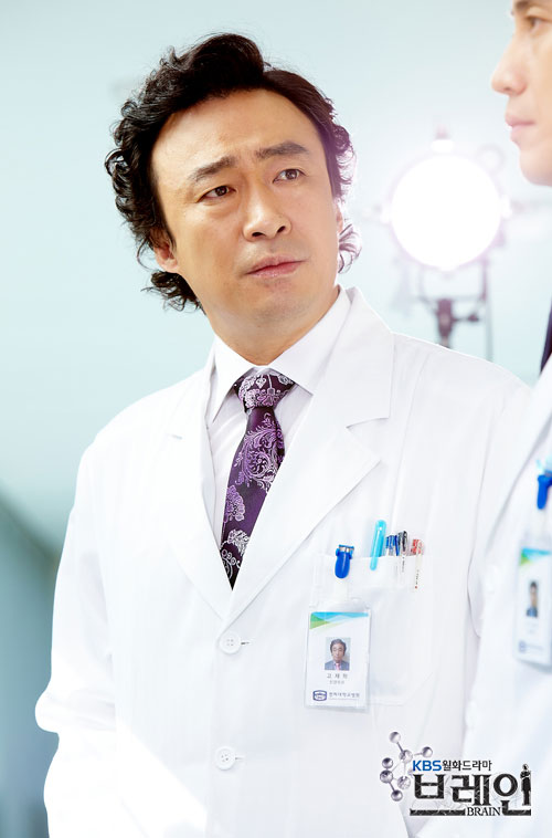 brain-lee-sung-min-go-jae-hak-cheonha-uh11